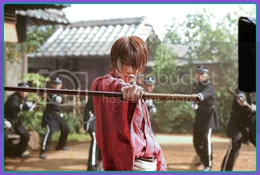 rurouni-kenshin-movie-review