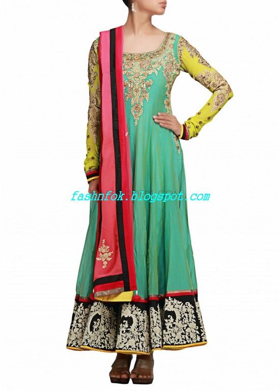 Anarkali-Umbrella-Fancy-Embroidered-Frock-New-Fashion-Outfit-for-Girls-by-Designer-Kalki-11