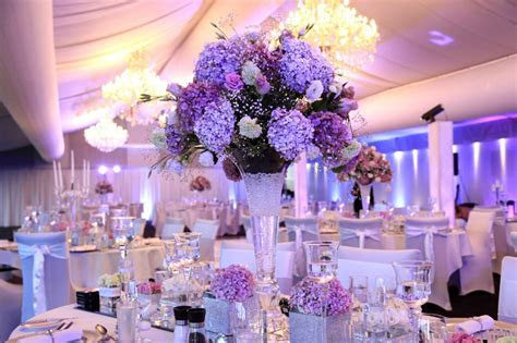 Exciting Wedding Decorations Ideas   Wedding and Event