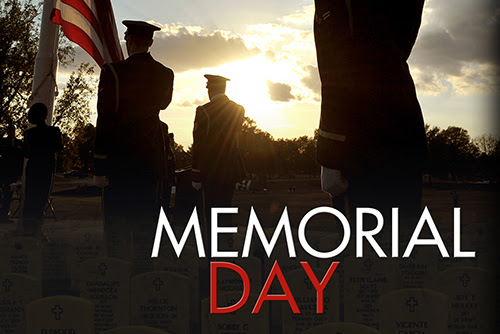 Memorial Day - History, Traditions