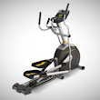Livestrong Fitness LS Elliptical Trainer - Trending Gear ~ #CoolStuff that #GuysWant