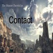 Contact - The Mason Chronicles, Part 1