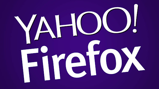 Yahoo parent sues Mozilla for replacing it with Google as Firefox default search