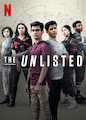 UNLISTED, THE - Season 1