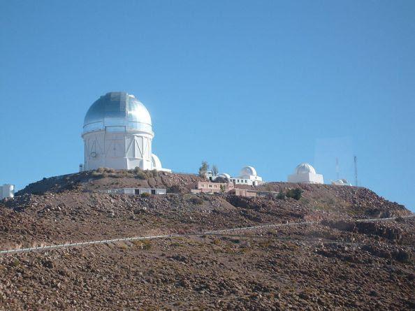 Cerro_Tololo_Observatory
