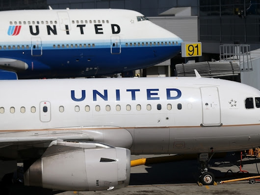 Here's why 2 teens in leggings were forbidden from boarding a United flight at DIA