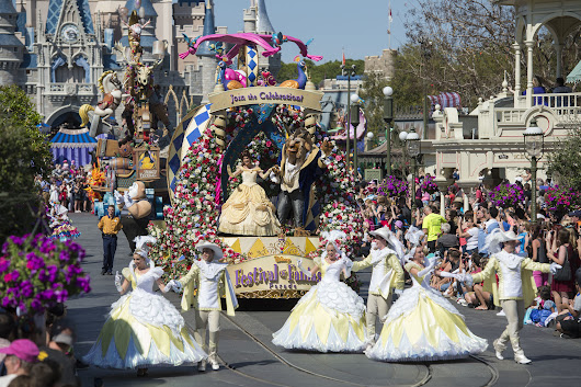 Disney will pay $3.8 million in back wages after feds allege wage and hour violations