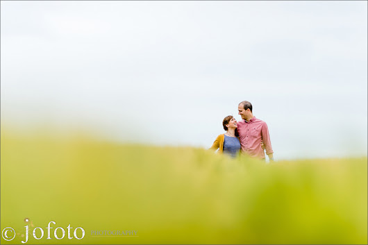 Stanmer Park Pre Wedding Becca Tom