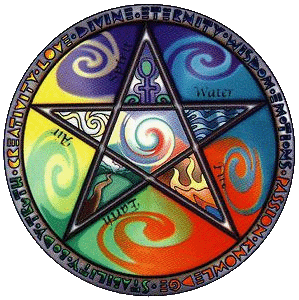 Ficheiro:Wiccan five elements 1.PNG