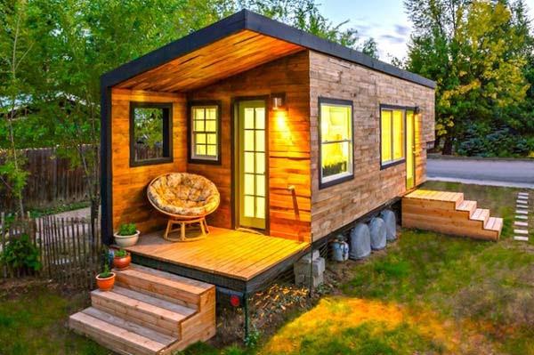 Macy-tiny-house-5