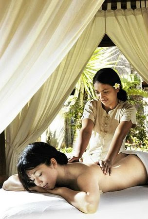 Febri's Spa Bali Location Attractions Map,Location Attractions Map of Febri's Spa Bali Island Indonesia,Febri's Spa Bali Island Indonesia accommodation destinations hotels map reviews photos pictures