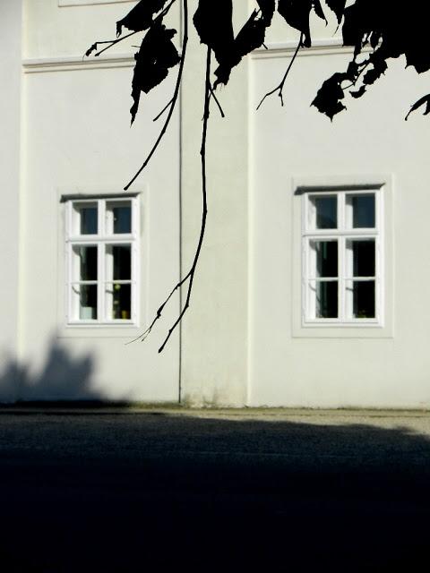 Augarten_Wien_2013_9