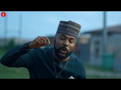 Comedy Video: Broda Shaggi ft Officer Woos & Banky W – Your Right Is Wrong