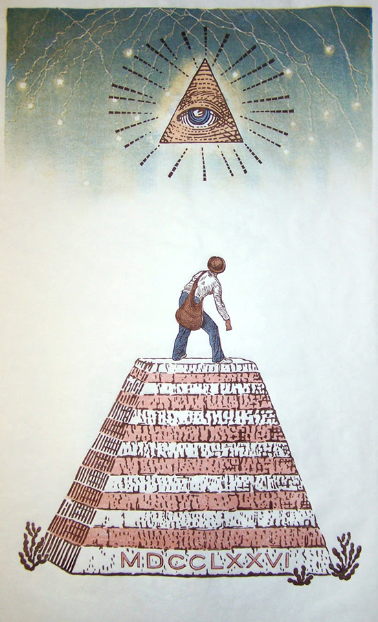 PyramidFinal
