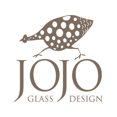 Personalised Gifts - Jojo Glass Design