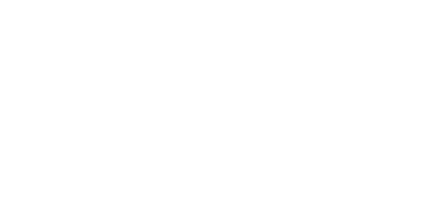 wikipedia | AAAS 2016 Annual Meeting