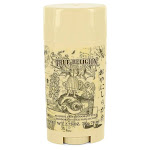 True Religion Deodorant 2.75 oz Deodorant Stick (Alcohol Free) for Men