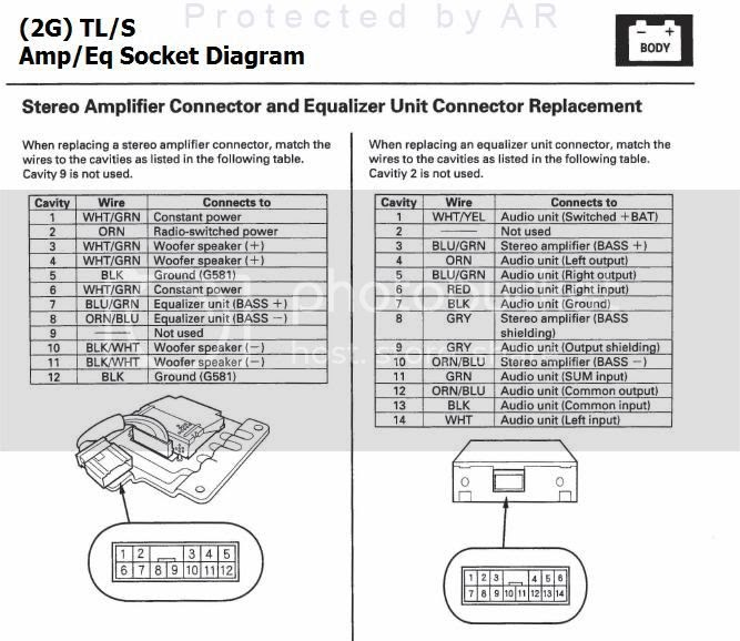 Acura Ilx Radio Wiring Diagram Hp Photosmart Printer