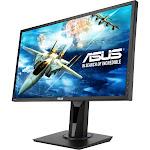 "ASUS VG245H - 24"" LED Monitor - FullHD"