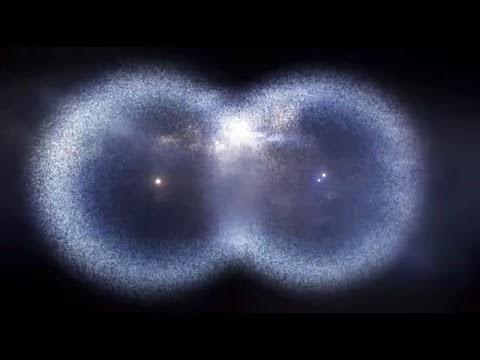 El Borde del Sistema Solar (vídeo) por HercoBlog