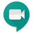 Hangouts Meet 1.1.148743531 APK Download by Google Inc. - APKMirror