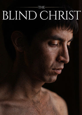 Blind Christ, The