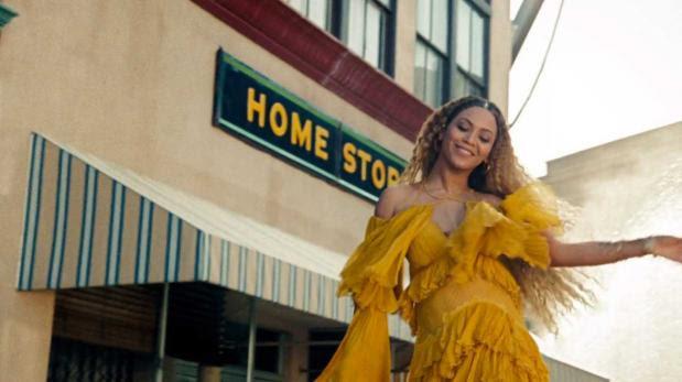 7 lecciones para sobrevivir a una infidelidad, según Beyoncé