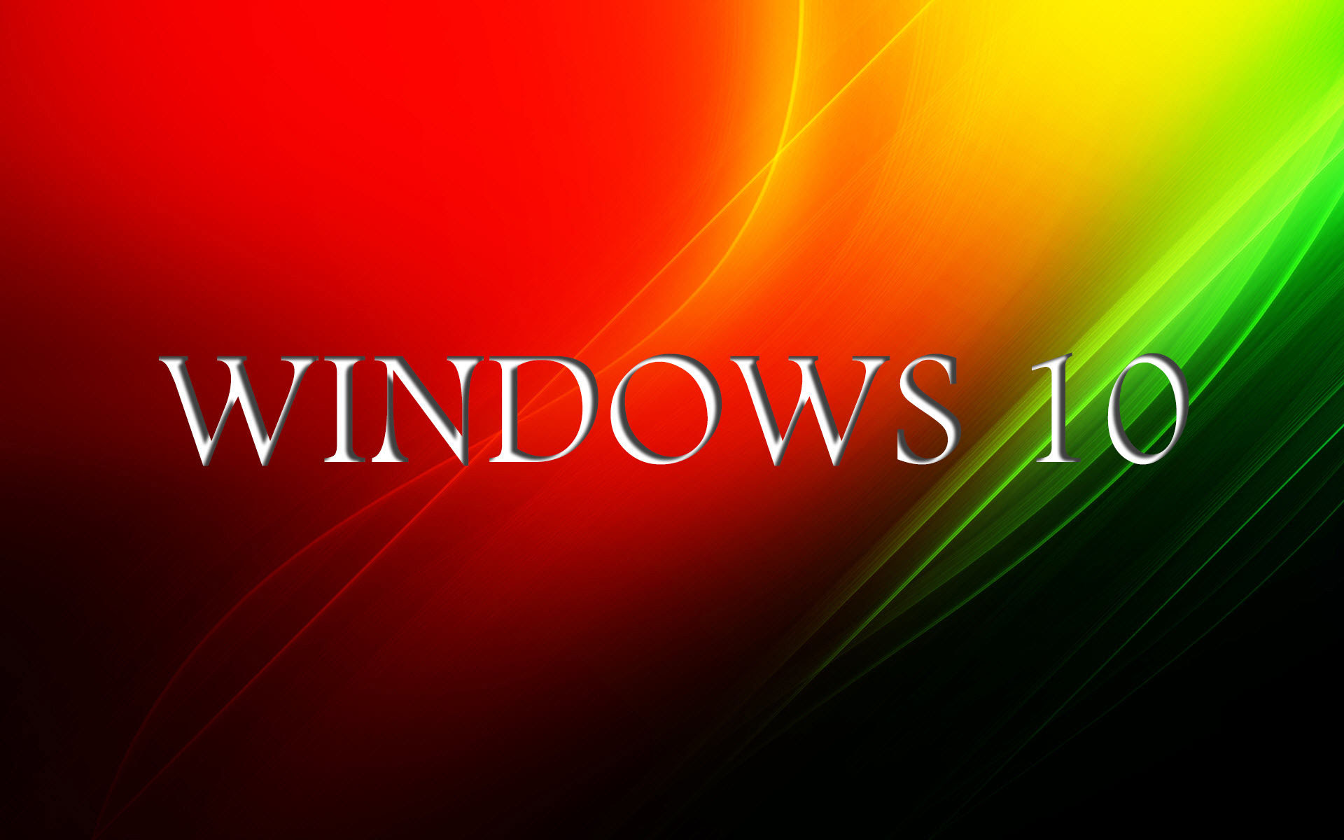 Wallpapers Windows 10 Maximumwall
