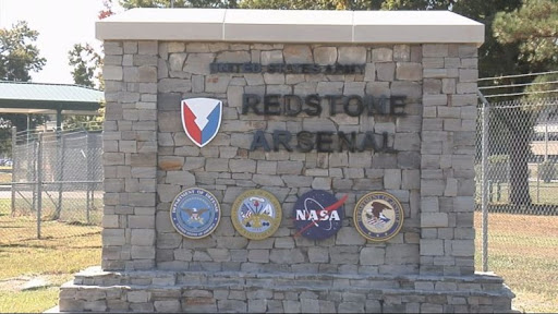 Avatar of Redstone Arsenal reports positive COVID-19 case