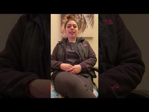 Therapist in NJ: Addiction, Anxiety, Stress & Depression ...