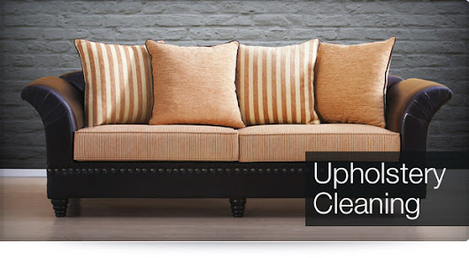 Professional carpet cleaning Lewisham, lewisham Rug Cleaning, London-carpet-cleaning, Uphostery Cleaning, Professional Carpet Cleaning  Bromley, Greenwich, Eltham Blackheath, Sofa Cleaning London- London Sofa Cleaners, Sofa cleaning Lewisham