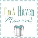 Haven Maven