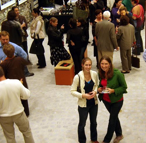 PA151248-2009-10-15-Besharat-Gallery-KK-LG
