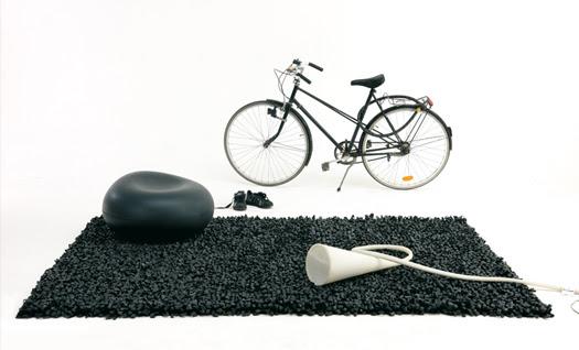 14 bicicleta_nani + ariadna miquel
