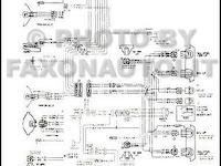 1970 Gmc Wiring Diagram