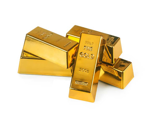 2 Red-Hot Gold ETFs That Could Cool Off - Schaeffer's Investment Research