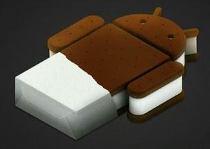 Android 4.0 está em 16% dos smartphones com o sistema (Foto: Reprodução) (Foto: Android 4.0 está em 16% dos smartphones com o sistema (Foto: Reprodução))