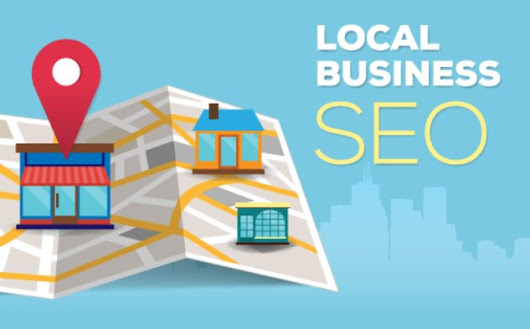 The Importance Of SEO For Local Business Websites - Advant Local