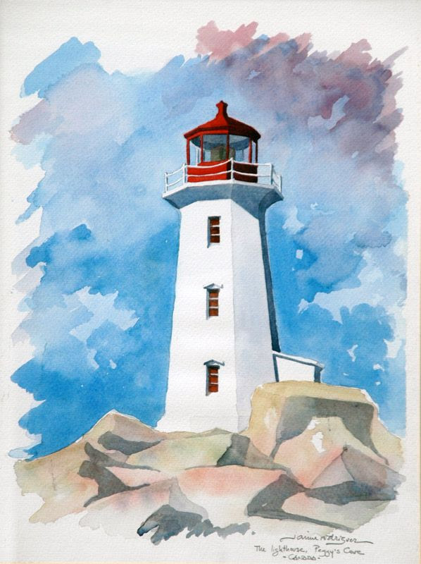 Https Www Bing Com Images Searchqlighthouses Painted