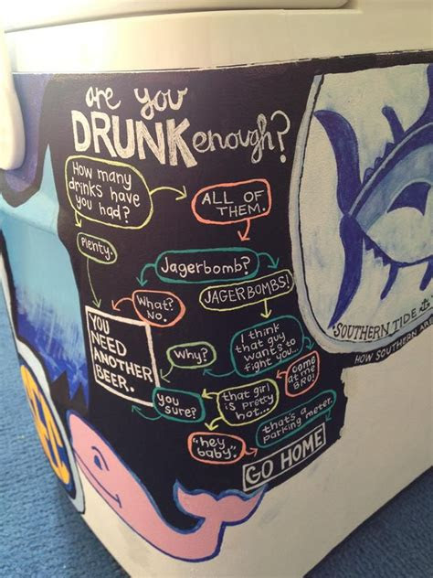 images  beeralcohol  pinterest