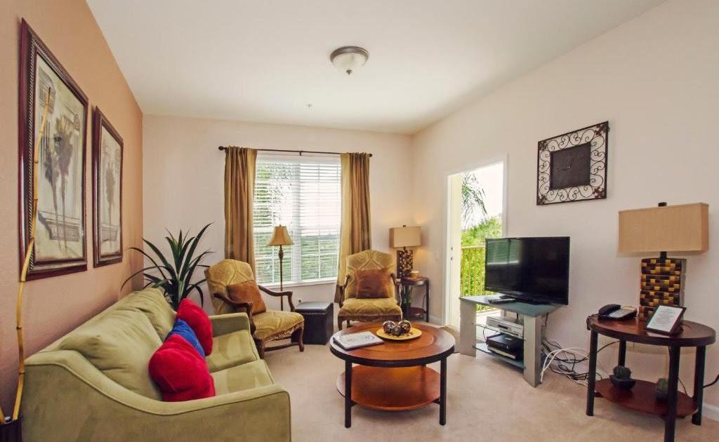 booking hotels vista three bedroom apartment 7h9 orlando