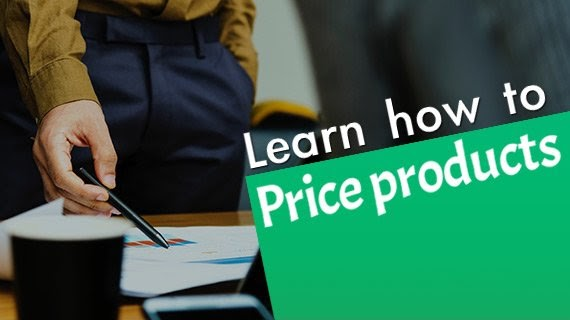 [100% Off BitDegree Coupon] - Profit Maximization: Learn to Price Products, Negotiate Sales & LTV