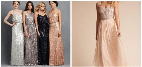 Bridesmaid dresses 2018: best bridesmaid dresses for our