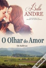 O Olhar do Amor