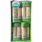 Bamboo Lane Organic Brown Rice Rollers - 32 count, 0.9 oz packet