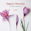 Free Download Organic Chemistry with Biological Applications 2e By John McMurry | Chemistry.Com.Pk