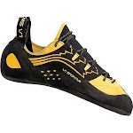 La Sportiva Katana Lace Climbing Shoe Men's