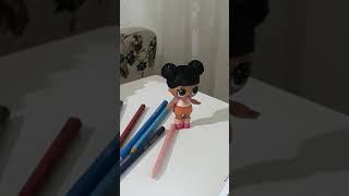 Lol Bebek çalışması Video In Mp4hd Mp4full Hd Mp4 Format Wapvdlive