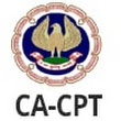 ICAI CPT 2018 December Session Exam - Registration Process & Fees