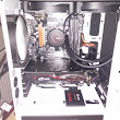 First Custom Built PC - It's Easy - The Boo Tube